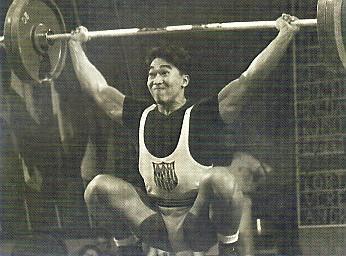 Томми Коно